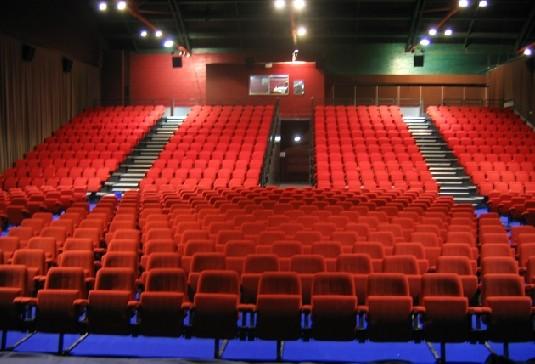 centre-des-congres-espace-lac-gerardmer-amphitheatre