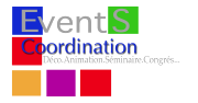 Events & Coordination