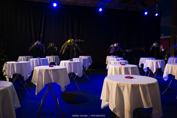 events-congres-©-Thomas-Devard-97